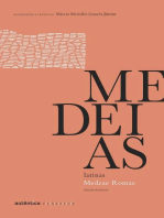 Medeias latinas
