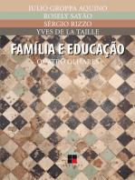 Família e educação