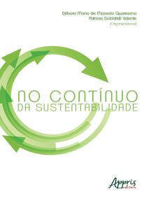 No Contínuo da Sustentabilidade