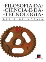 Filosofia da ciência e da tecnologia