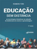 Educação sem distância