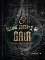 O último gargalo de Gaia