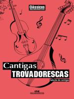Cantigas Trovadorescas