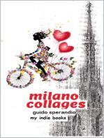 Milano Collages