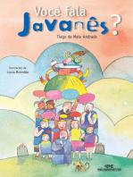 Você Fala Javanês?
