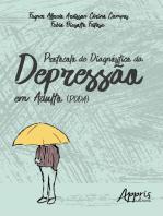 Protocolo de Diagnóstico da Depressão em Adulto (PDDA)