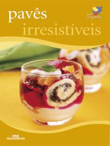 Pavês Irresistíveis