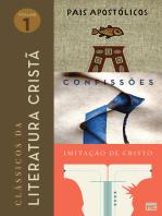 Box Clássicos da literatura cristã (Vol. 1)