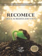 Recomece