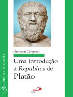 Uma introdução à República de Platão