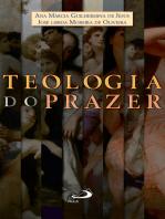 Teologia do prazer