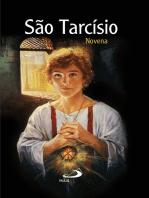 Novena São Tarcísio