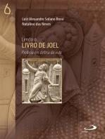 Lendo o Livro de Joel