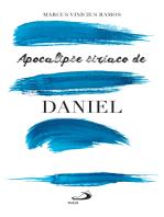 Apocalipse siríaco de Daniel