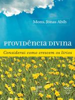 Providência divina