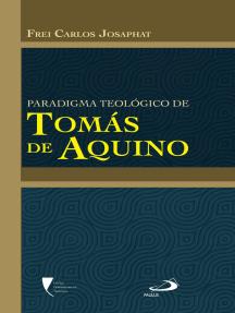 Paradigma teológico de Tomás de Aquino