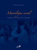 Mariologia social