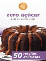 Zero Açúcar