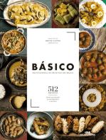 Básico: Enciclopédia de receitas do Brasil