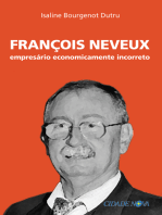 François Neveux