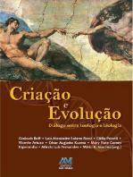 Criação e evolução