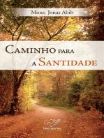 Caminho para Santidade