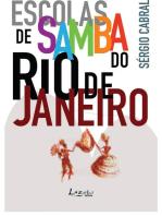 Escolas de samba do Rio de Janeiro
