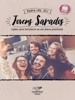 Jovens Sarados