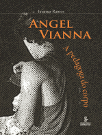 Angel Vianna