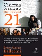 Cinema brasileiro no século 21