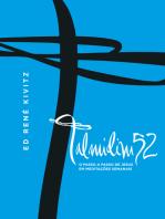 Talmidim52