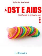 DST e AIDS