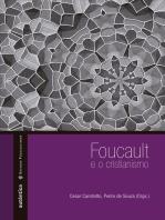 Foucault e o cristianismo