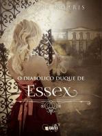 O diabólico Duque de Essex