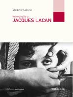 Introdução a Jacques Lacan