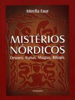 Mistérios Nórdicos