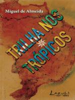 Trilha nos trópicos