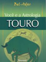 Você e a Astrologia - Touro