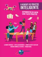 O Gerente de Projetos Inteligente