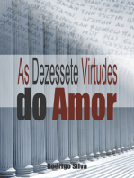 As Dezessete Virtudes do Amor