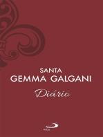 Santa Gemma Galgani - Diário