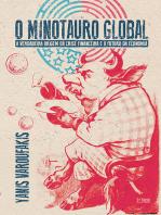O Minotauro global