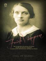 Frida Vingren