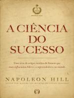 A ciência do sucesso