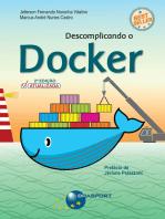 Descomplicando o Docker 2a edição