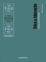 Ética & Educação
