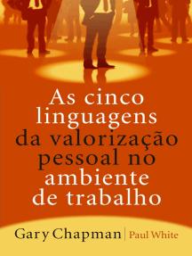 PARA AS 5 AMOR SOLTEIROS DO BAIXAR LINGUAGENS