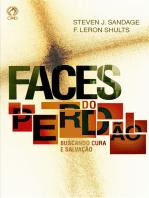 Faces do Perdão