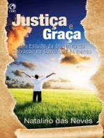 Justiça e Graça