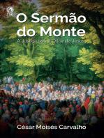 O Sermão do Monte